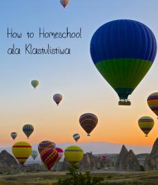 how-to-homeschool-ala-klastulistiwa.jpg