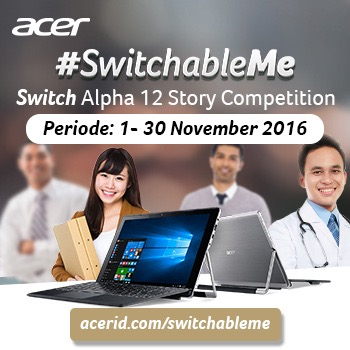 acer-switchable-me