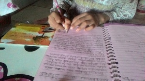 kurikulum homeschooling islami