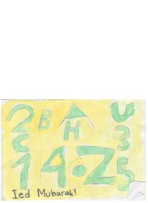 Isma 7