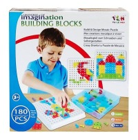 imagination building blocks1
