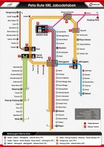 z Peta-Rute-KRL-Commuter-Line-Jakarta