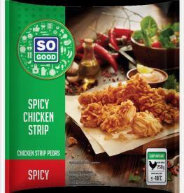 eat-sogood-spicy-chicken-strip